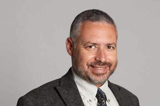 פרופ' עודד זמורה - מומחה לכירורגיה קולורקטלית